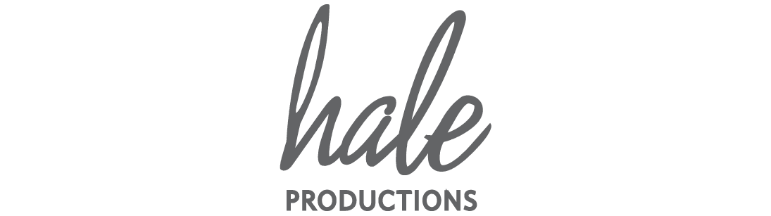 Hale Production Studios